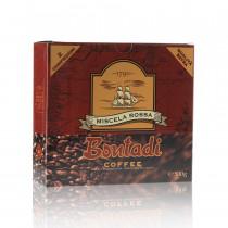 Caffè Miscela Rossa Extra 500