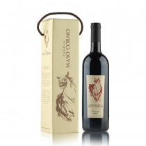 Pinot Nero Riserva 2007
