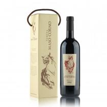 Pinot Nero Riserva 2009