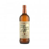 Birra trentina Nòsa 750 ml artigianale