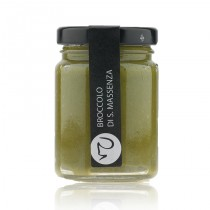 Crema di Broccolo 106