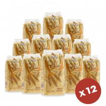 dispensa di farina gialla di Storo 12 Kg
