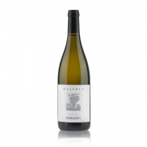 Majerla Chardonnay DOC Riserva 2014 Dorigati