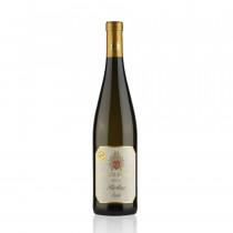 "Vino Riesling Trentino DOC ""Stelle"""