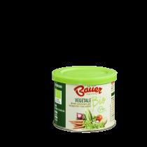 Granulare Istantaneo Vegetale BIO 120 GR