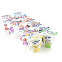 yogurt intero no ogm trentino