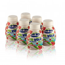 yovolo yogurt alla fragola 200 ml