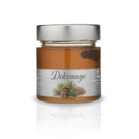SCIROPPO BALSAMICO DOLCEMUGO 250 g | AGRILIFE