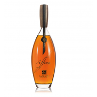 GRAPPA AFFINA ROVERE 100cl