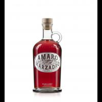 Amaro Marzadro