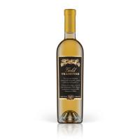VINO PASSITO GOLDTRAMINER 0,5 L | CANTINA TOBLINO