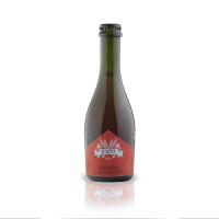 Birra al miele di Castagano 50cl