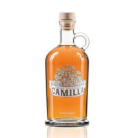 Liquore Camilla