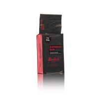 Caffè Espresso Bar - miscela speciale macinato 250 gr