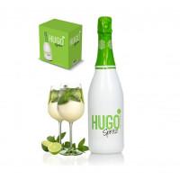 HUGO Spritz Confezione 6 Bottiglie 0,75 l