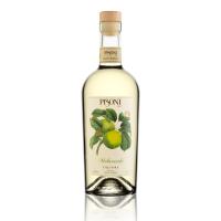 Mela Verde liquore distillato di frutta  0.7 l