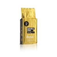 CAFFE' MISCELA ORO 250 GR | BONTADI TORREFAZIONE