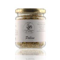 Polline d'api dal Trentino 130 gr