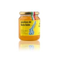 Miele di Acacia Apicoltura Monte Baldo 1000 GR