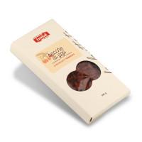 cioccolato fondente con bacche di Goji Indal 100 gr