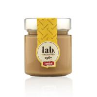 Bombardino spalmabile crema barattolo Indal 260 gr