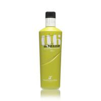 Olio extravergine del Garda 46 Parallelo Blend 0.5 L | Agraria Riva del Garda