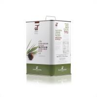 Olio oliva extravergine ITALICO Agraria Riva del Garda 3 L