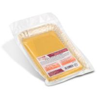 Sfoglia per lasagne all'uovo senza glutine 400 Gr