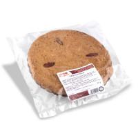 Torta Sbrisolona Senza Glutine | TrentiNOGlutine