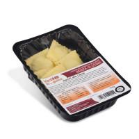 Ravioli di Carne Senza Glutine | TrentiNoGlutine