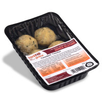 Canederli Trentini Senza Glutine e Lattosio | TrentiNOGlutine