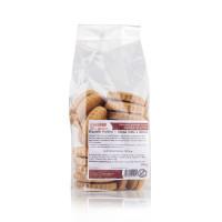 Biscotti frollini SENZA GLUTINE 200 gr