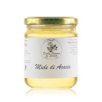 Miele di Acacia del trentino 250 GR