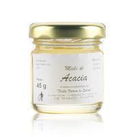 Miele di Acacia 45 GR