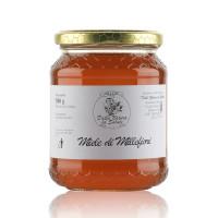 Miele di Millefiori dal Trentino 500 GR