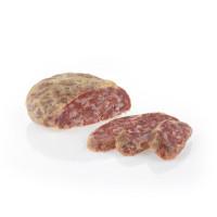 Mortandela Affumicata Val di Non 1 pz  170-190 gr | DAL MASSIMO GOLOSO