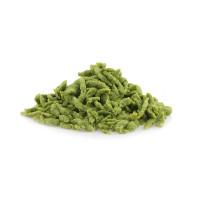 Gnocchetti Spatzle Vegani agli spinaci 500g