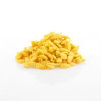 Gnocchetti Spätzle alla Zucca 500g