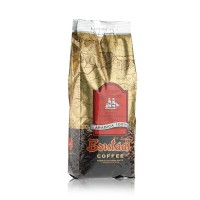 Caffè 100% Arabica in grani - 1000 gr