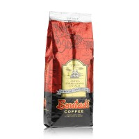 Caffè Tradizione - in grani  1000 gr