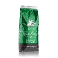 Caffè Verde - in grani 1000 gr