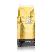 Caffè Oro - in grani 1000 gr