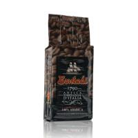 Caffè 100% Arabica  - macinato 250 gr