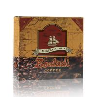 CAFFÈ ORO EXTRA MACINATO 500 GR | BONTADI