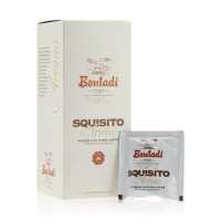 Cialda caffè  Squisito Aroma - 25 cialde