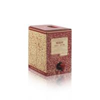 VINO MERLOT IGT TRENTINO BAG IN BOX CANTINA TOBLINO 5L