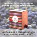 Merlot IGT Vigneti delle Dolomiti bag in box 5 litri