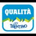 marchio Qualità Trentino
